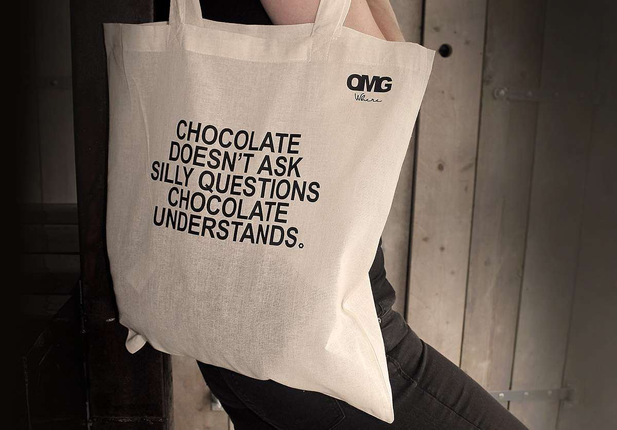 linen-bag-chocolate-understands